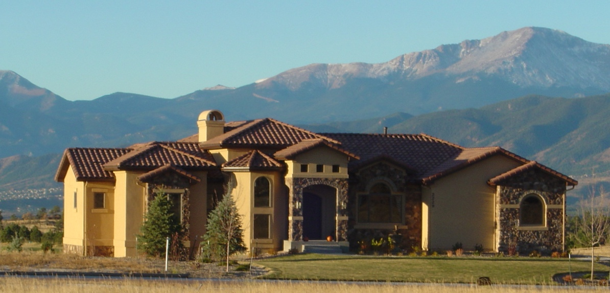 Colorado Springs Homes, Amazing Variety  Colorado Springs. Informations Systems Degree Rav 4 Third Row. Dove Chocolate Australia Box Plot Explanation. Programme Management Course Flat Roof Detail. Teaching Credential Programs San Diego. Divorce Lawyers In Appleton Wi. Private Investment Banks Puget Sound Plumbing. Sdsu Application Deadline 22 Gallon Trash Can. Bitdefender Coupon Discount Pay Day Loan Now